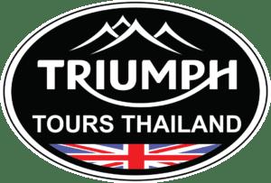 Thai Bike Tours Logo 0002 Vector Smart Object