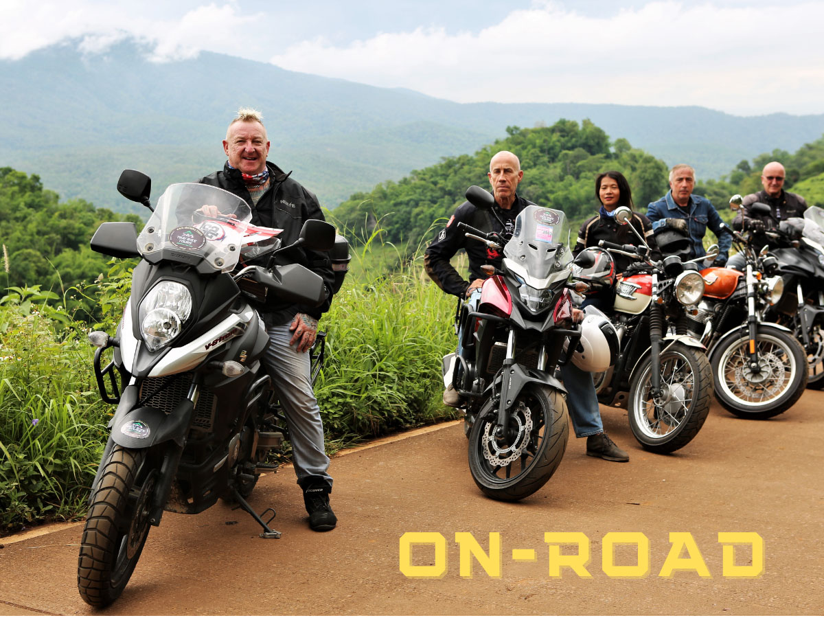 tours 0000 On road2