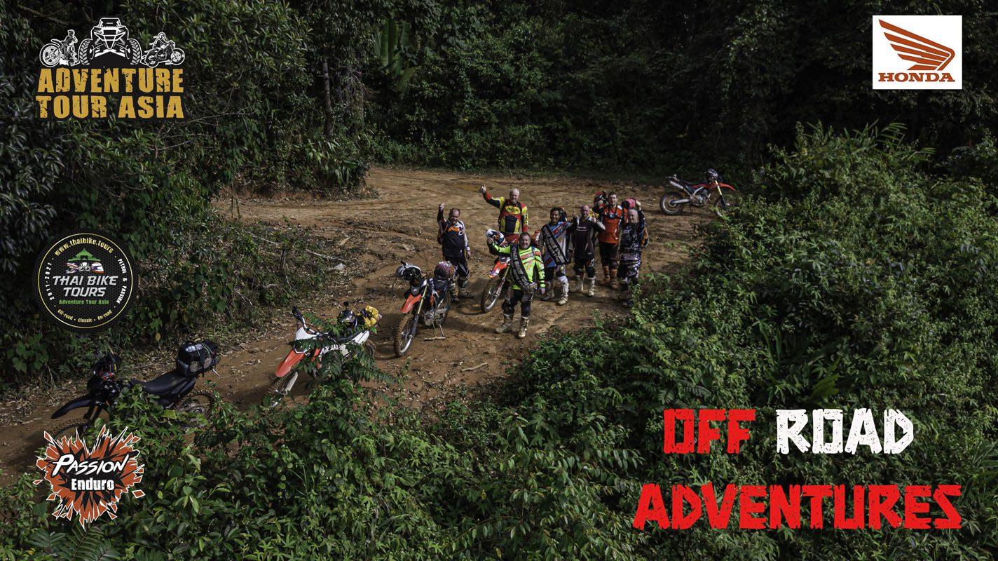 Enduro Dirtbike Off Road Gallery0153