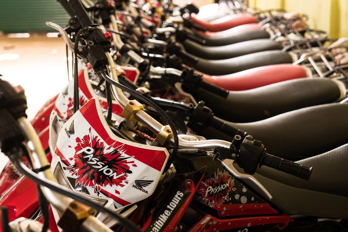 Enduro Dirtbike Off Road Gallery0157