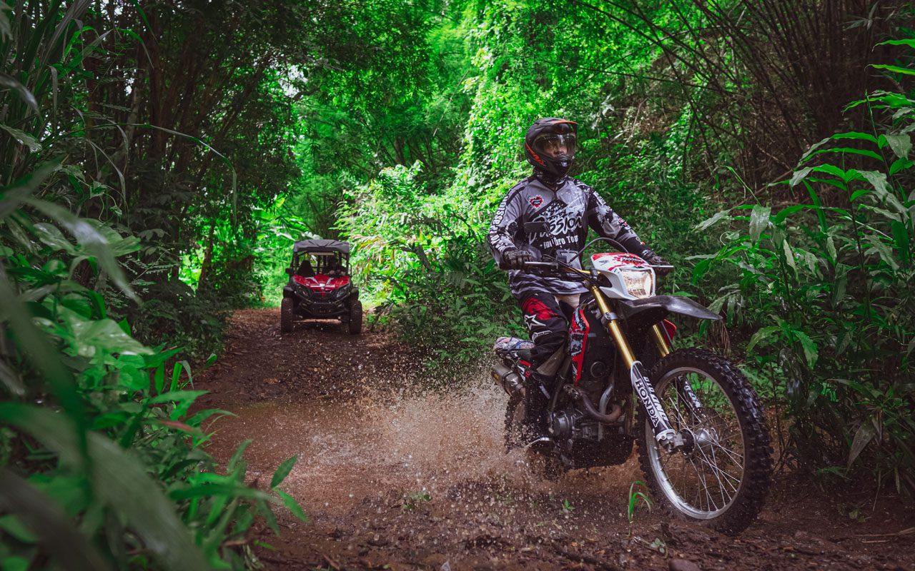 Enduro Dirtbike Off Road Gallery0161