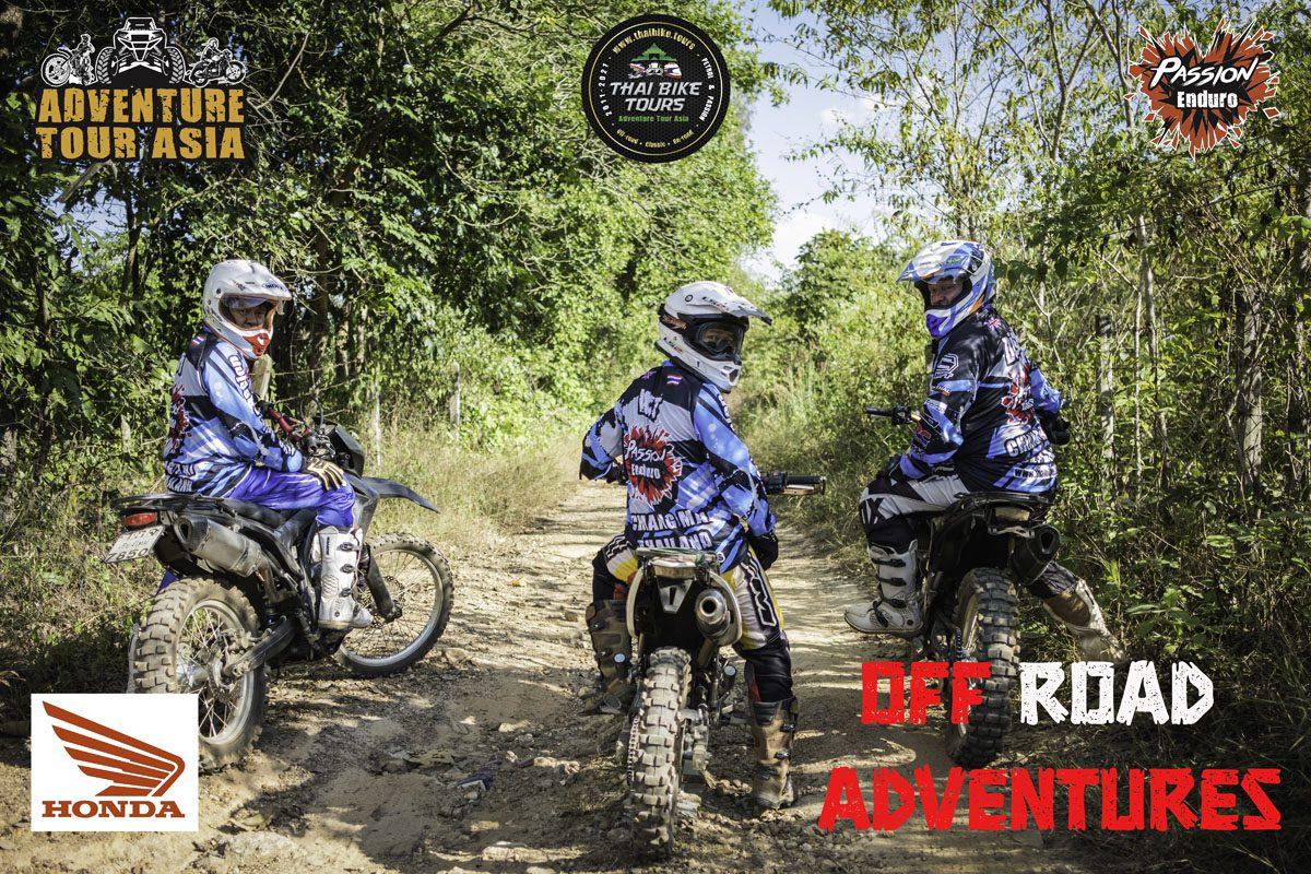 Enduro Dirtbike Off Road Gallery0164