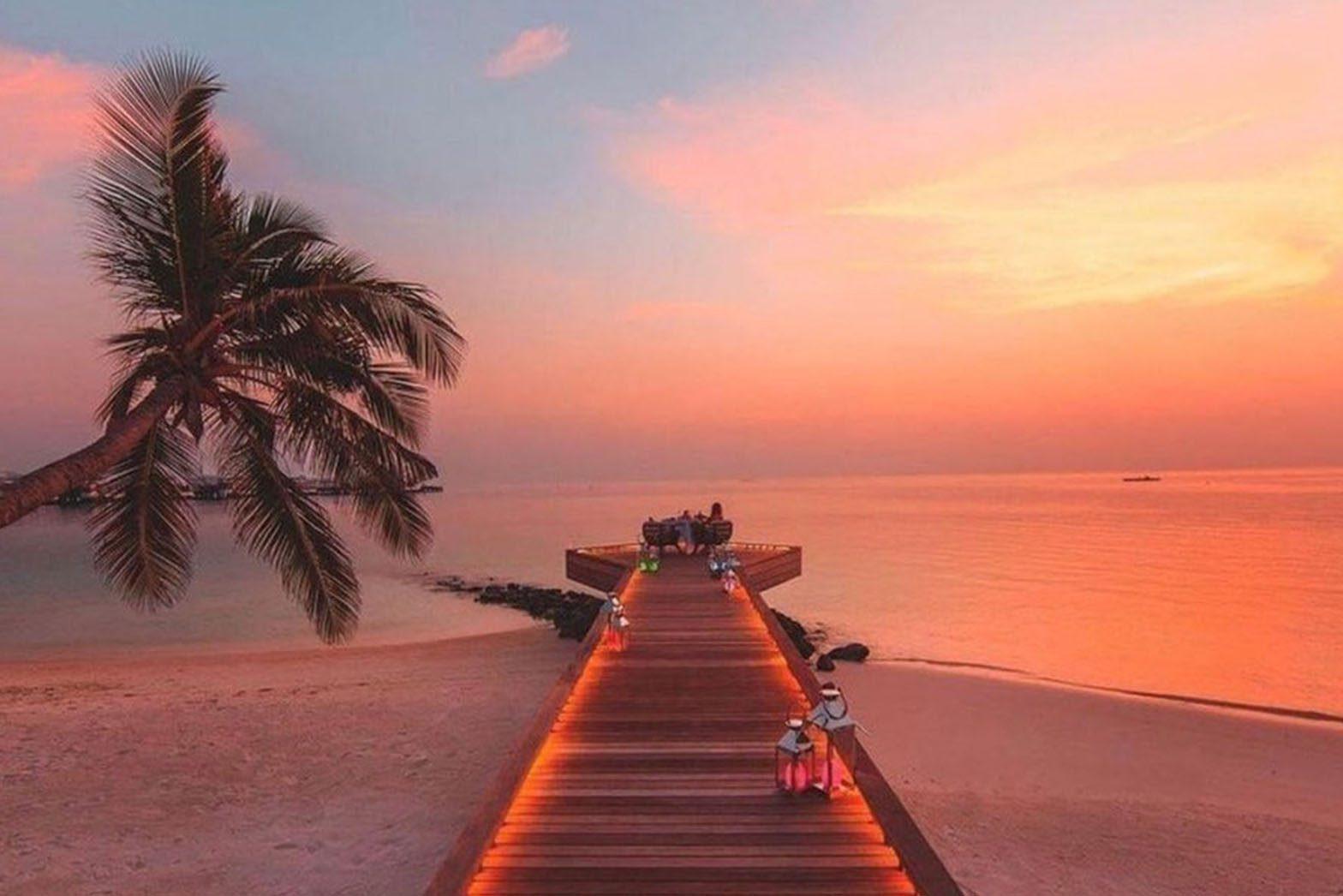 TBT 0015 Beaches Thai Bike Tours0024