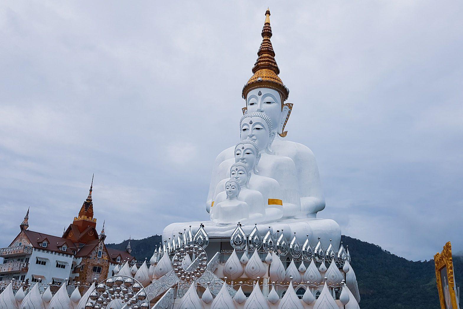 TBT t 0021 thai culture thai bike tours 0247