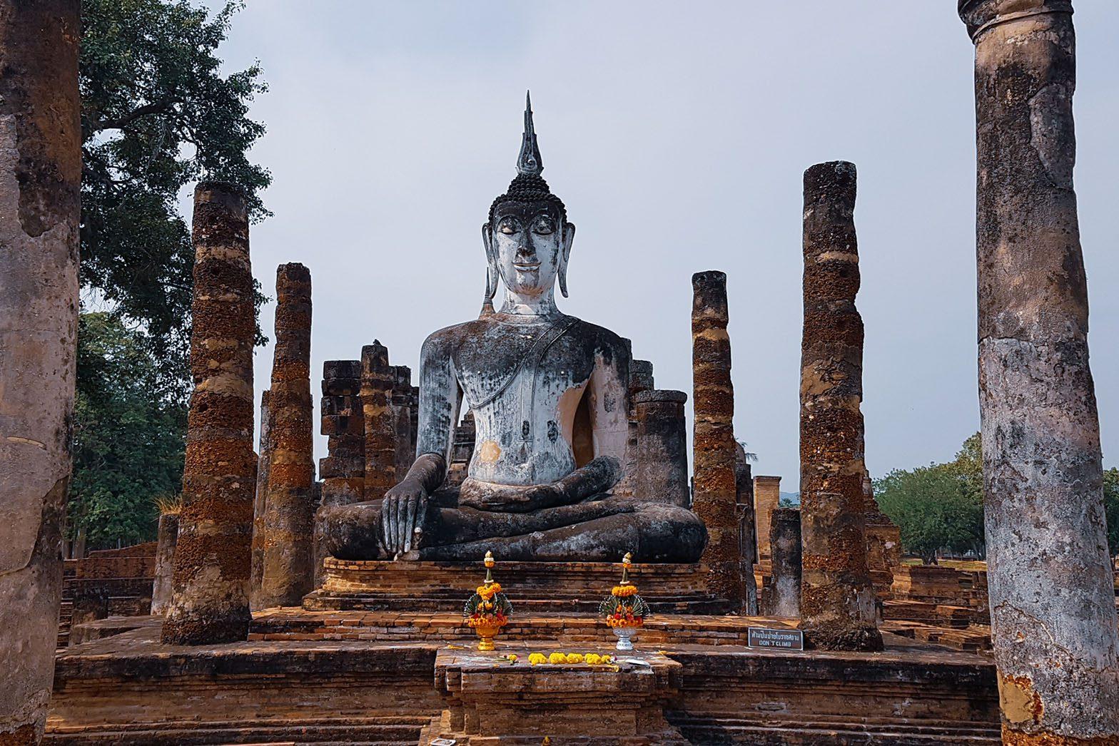 TBT t 0022 thai culture thai bike tours 0246