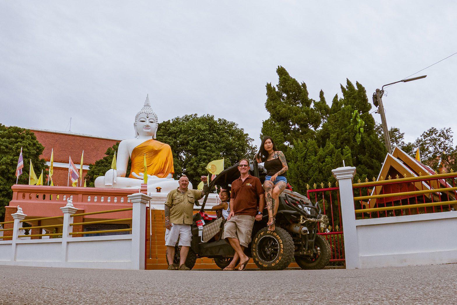 TBT t 0026 thai bike tours buggy atv 0083