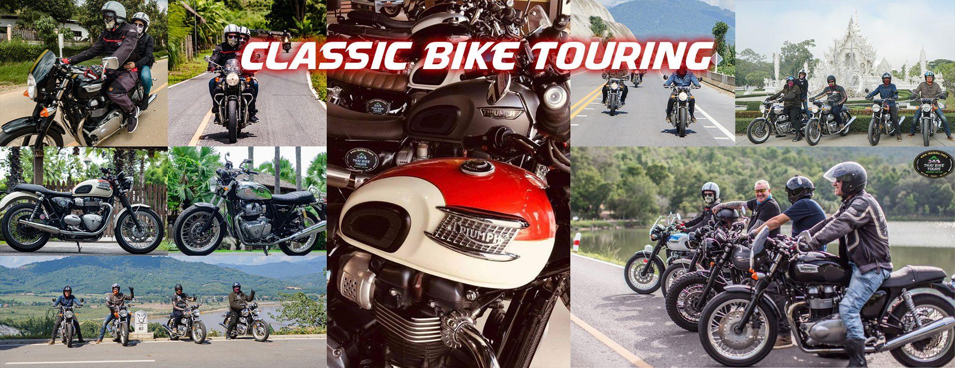classicbike 1