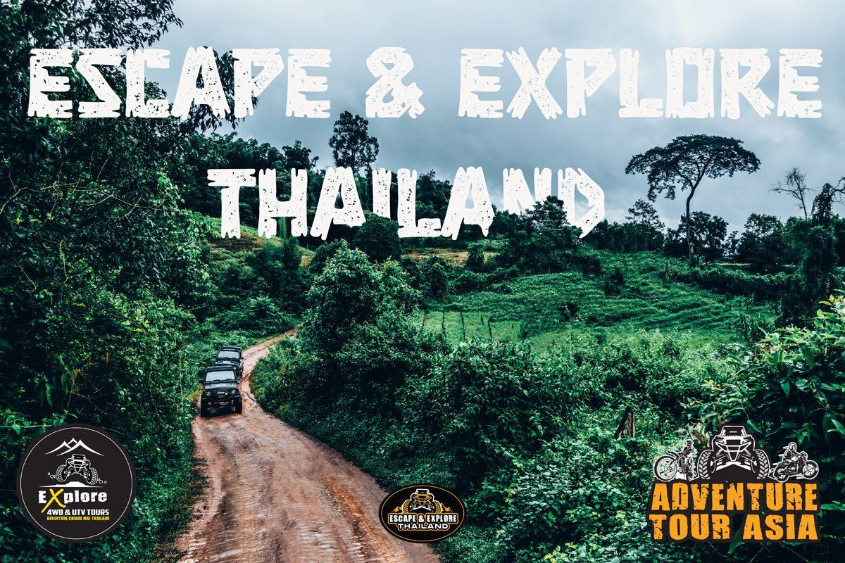 fourwheeldrive thai bike tours 0003
