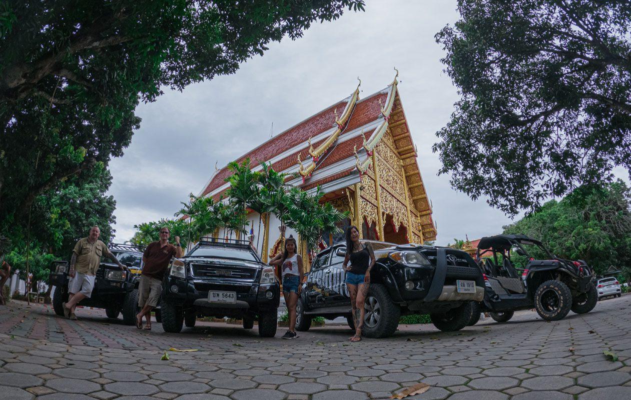 fourwheeldrive thai bike tours 0014