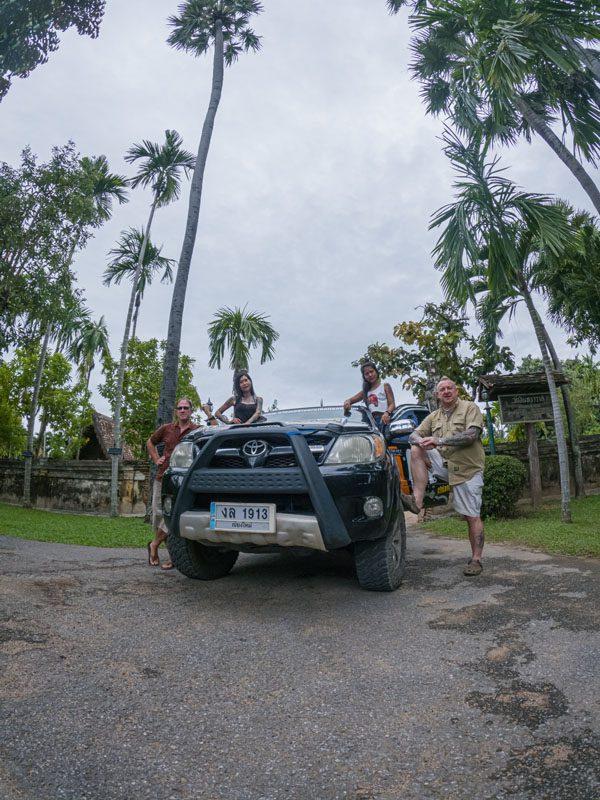 fourwheeldrive thai bike tours 0017