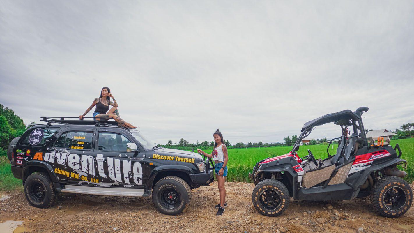 fourwheeldrive thai bike tours 0020