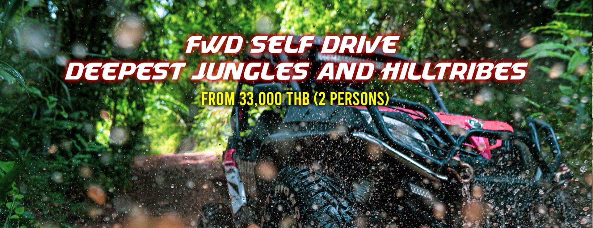fwd jungle hilltribe