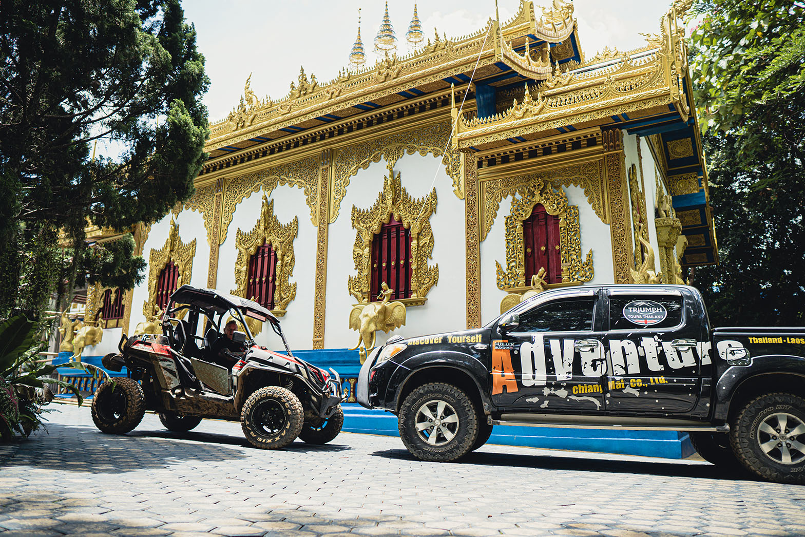TBT 0060 4x4 thai bike tours 0110