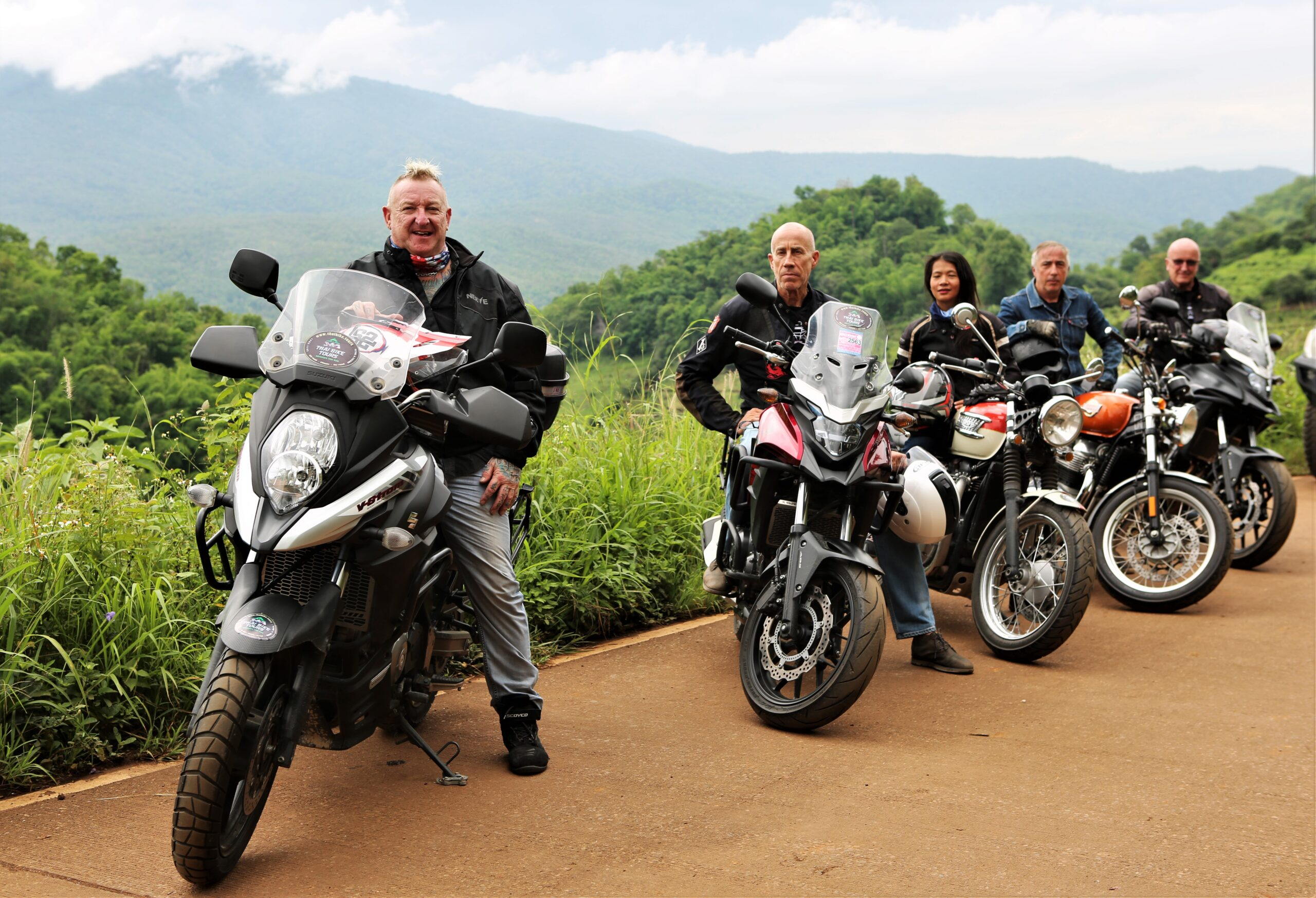 on tour big bike thai bike tours 0285 1 scaled 1