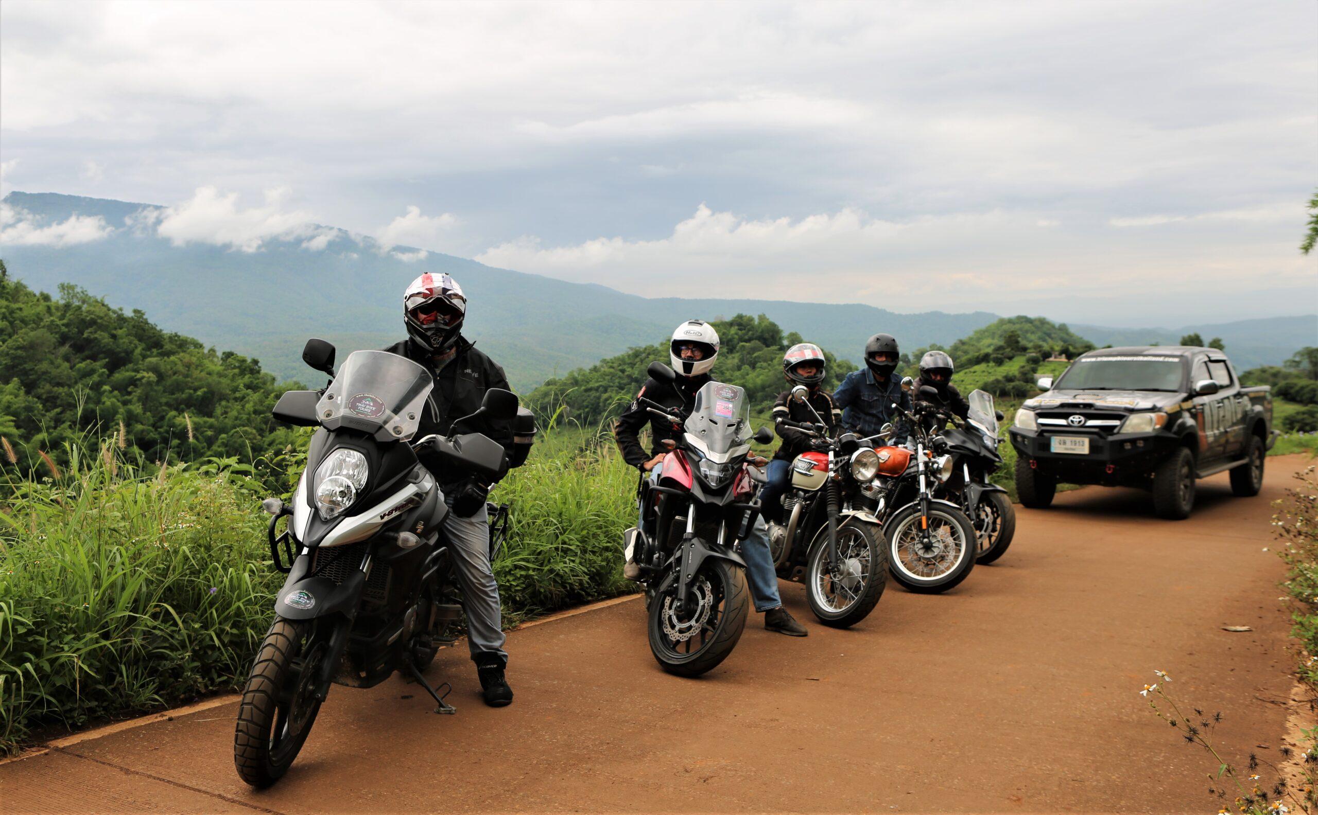 on tour big bike thai bike tours 0284 scaled 1