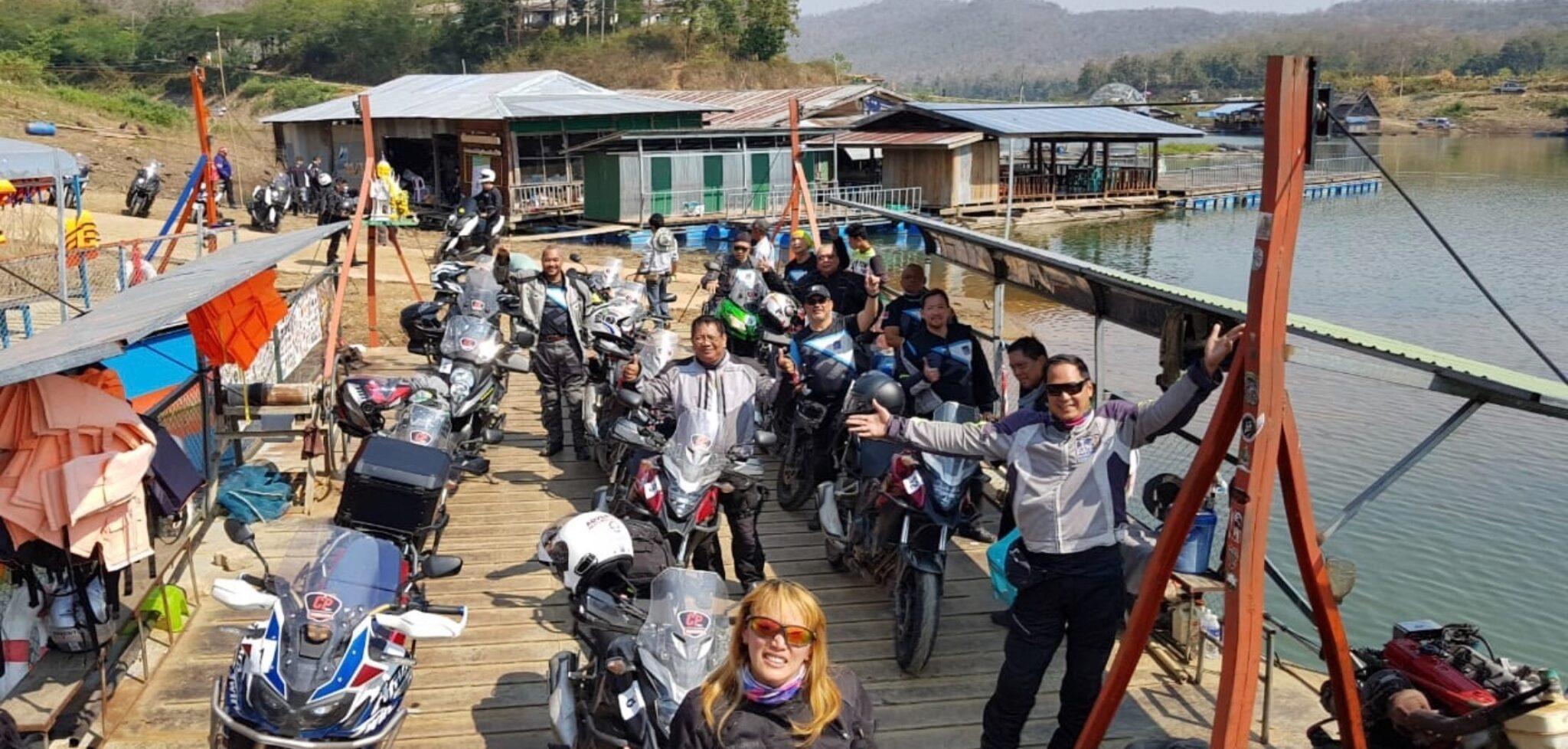 on tour big bike thai bike tours 0298 1 2048x978 1