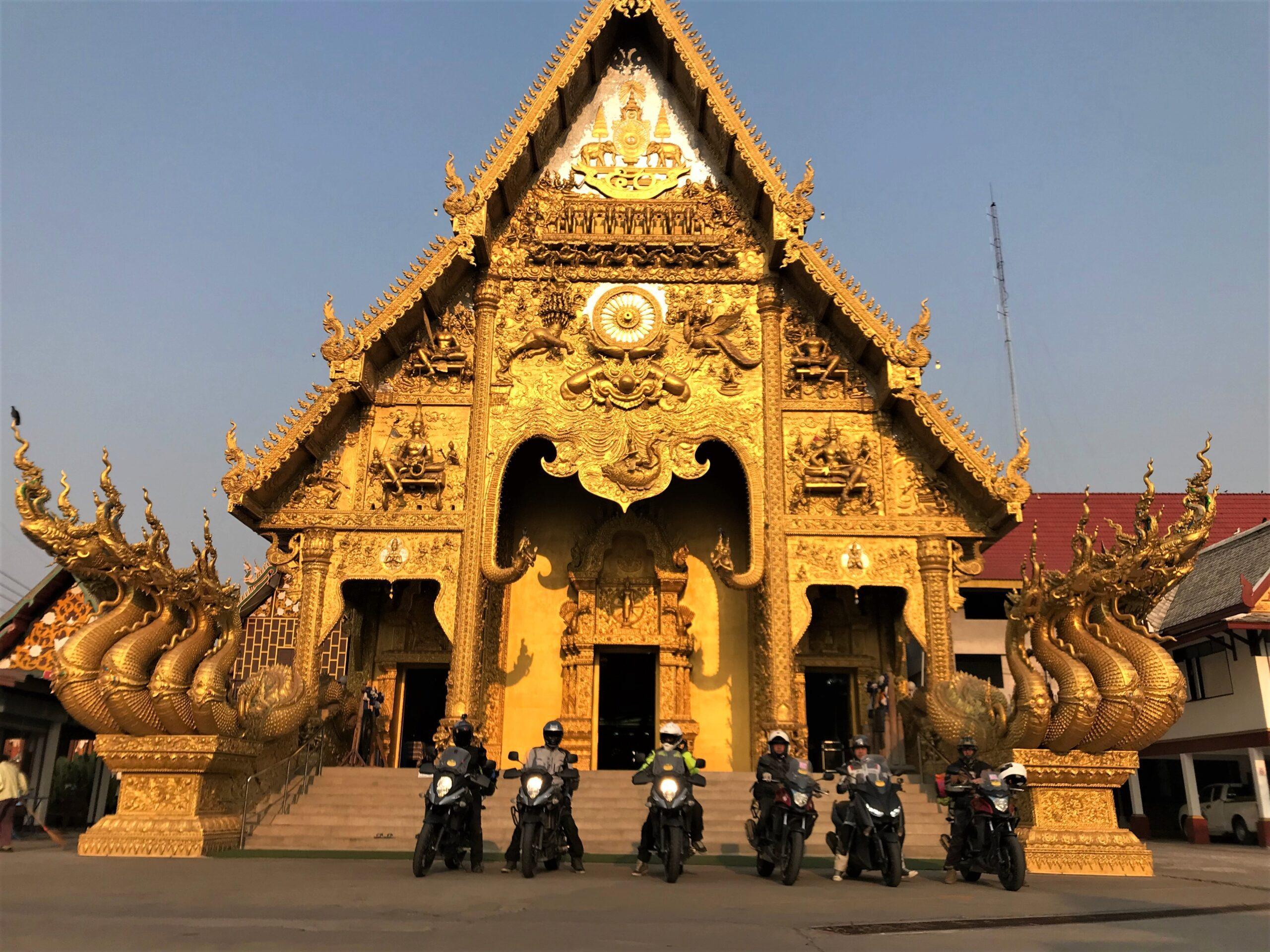 on tour big bike thai bike tours 0300 1 scaled 1