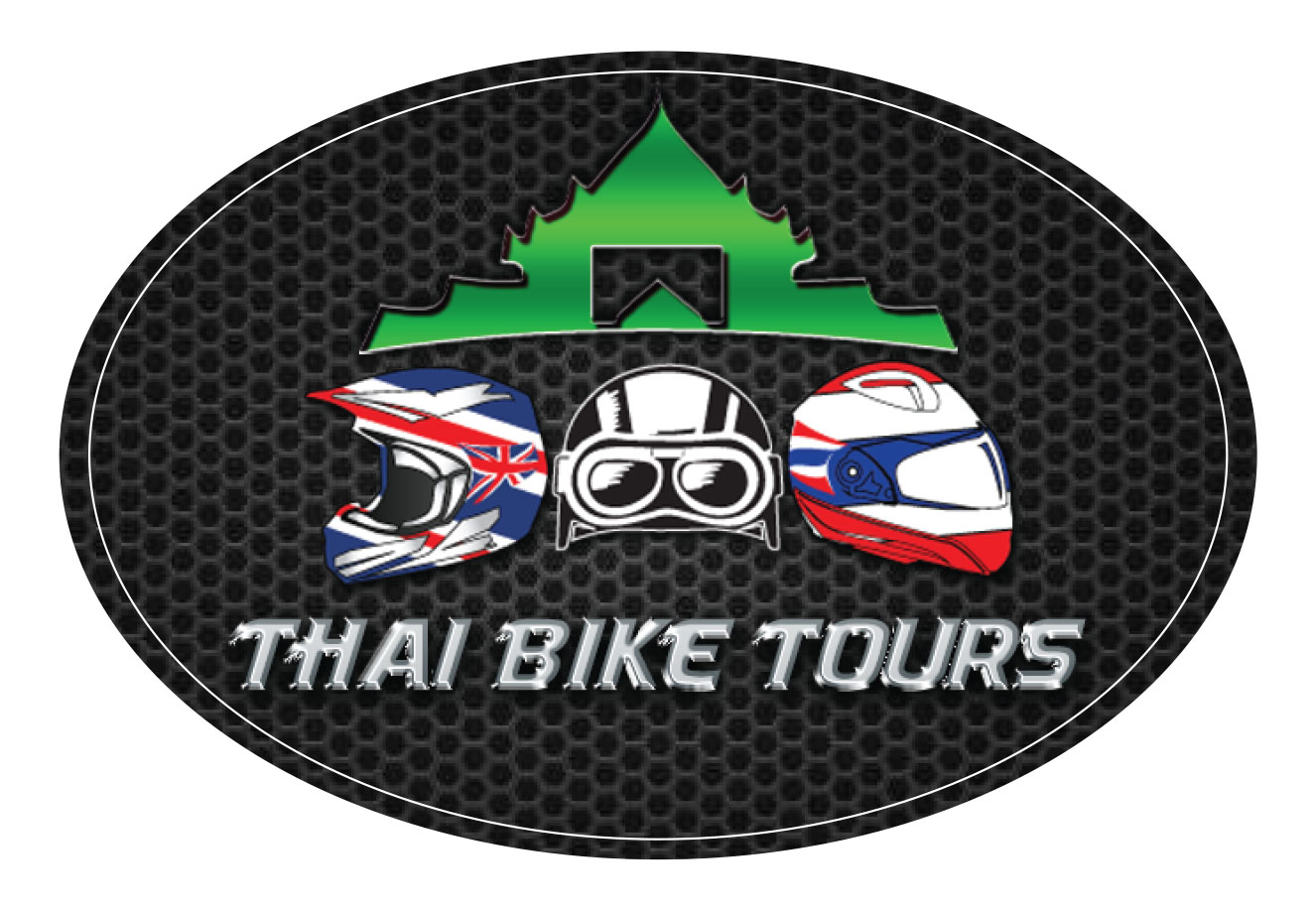thaibikelogo